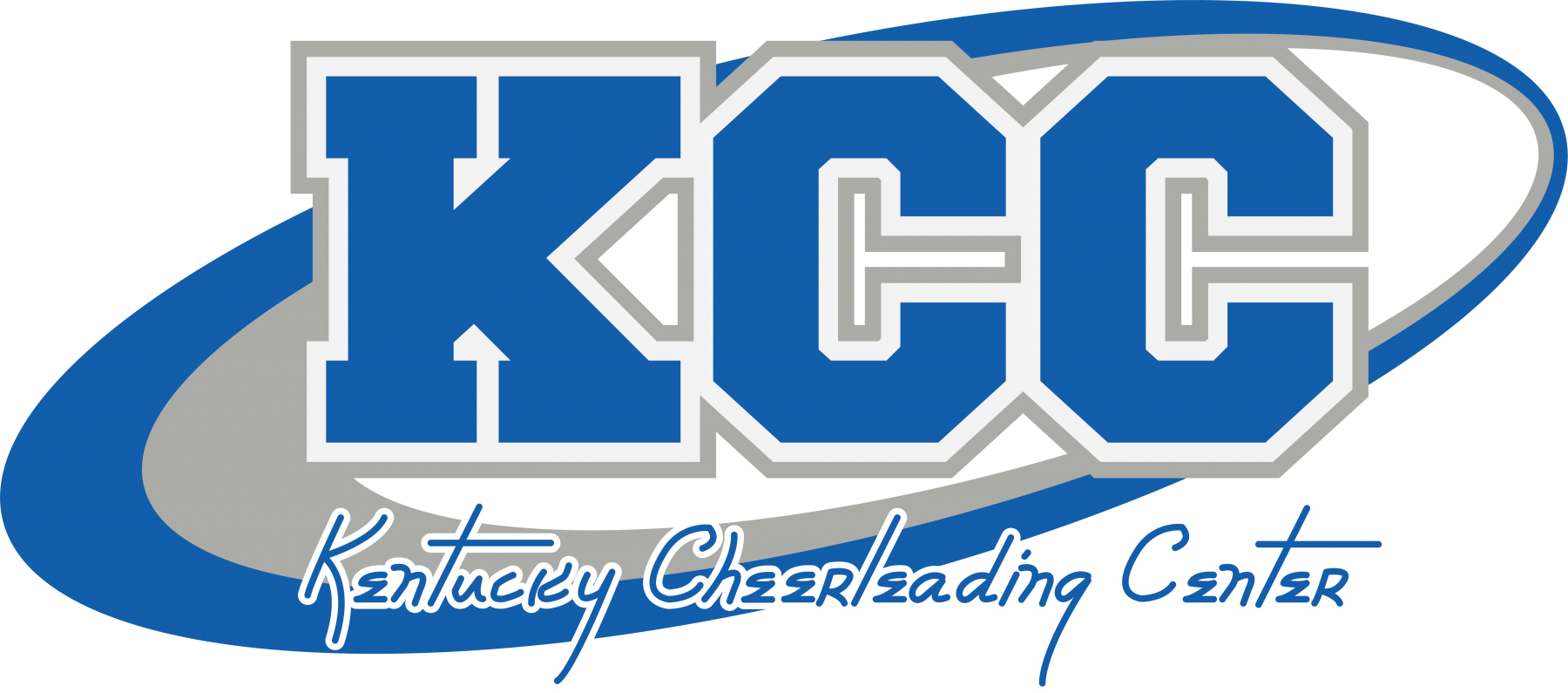 KY Cheer Center